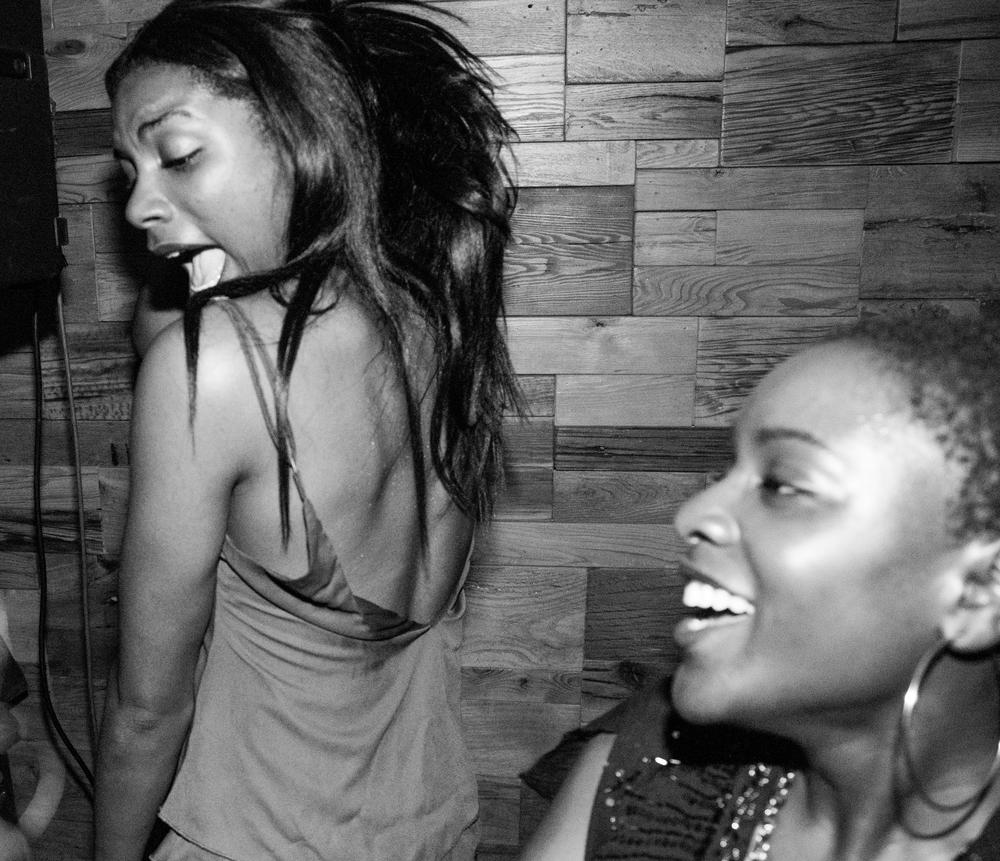 africa salon party  2016 - photo by www.yannickanton.com-1874.jpg