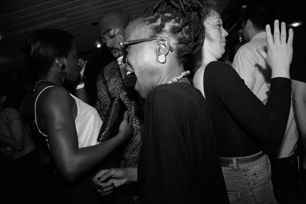 africa salon party  2016 - photo by www.yannickanton.com-1890.jpg