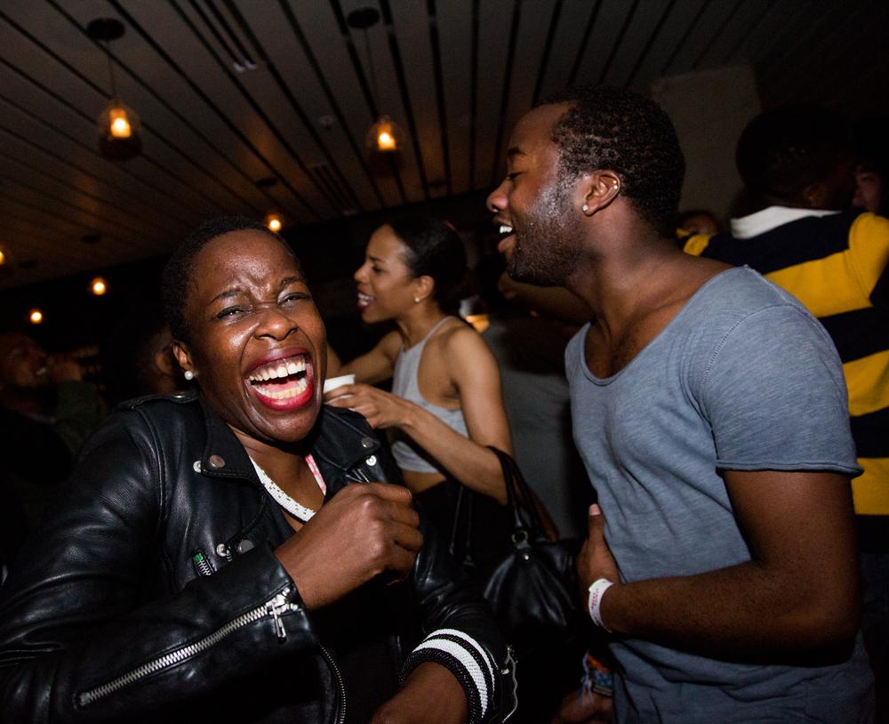 africa salon party  2016 - photo by www.yannickanton.com-1891.jpg