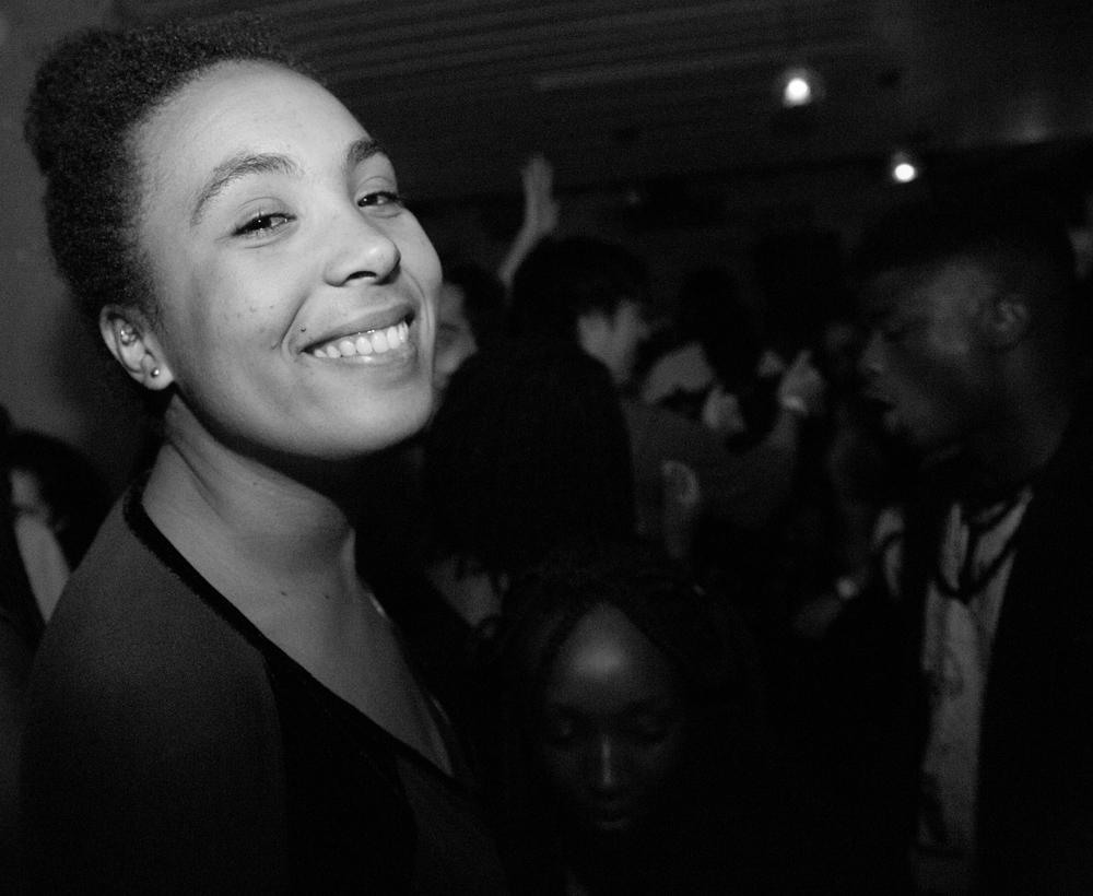 africa salon party  2016 - photo by www.yannickanton.com-1917.jpg