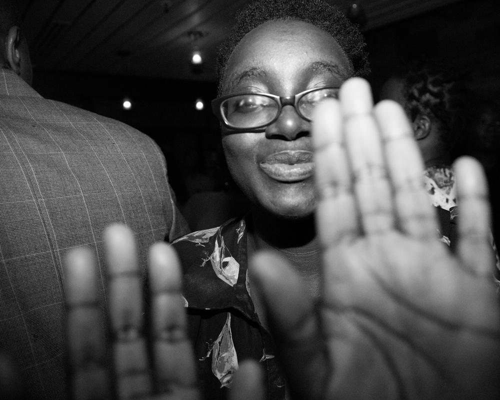 africa salon party  2016 - photo by www.yannickanton.com-1938.jpg