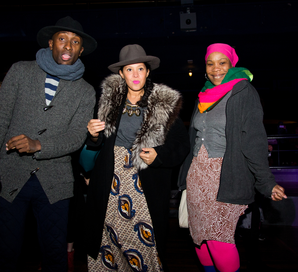 africa salon concert 2016 - photo by www.yannickanton.com-2413.jpg