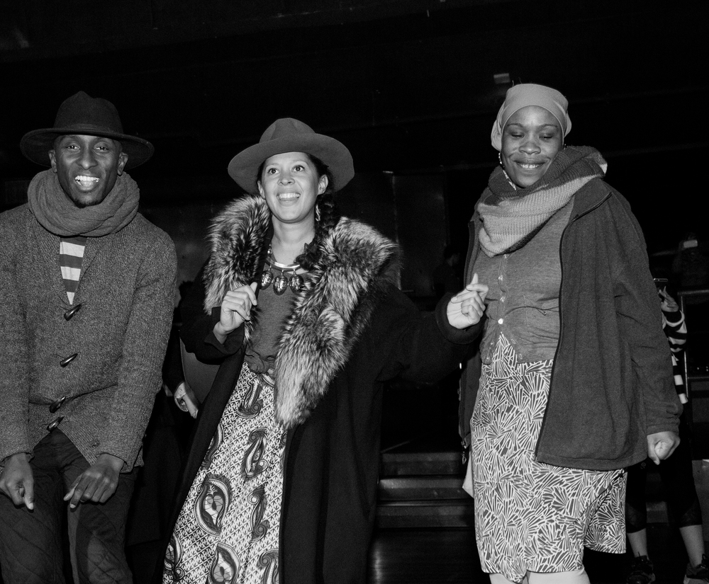 africa salon concert 2016 - photo by www.yannickanton.com-2414.jpg