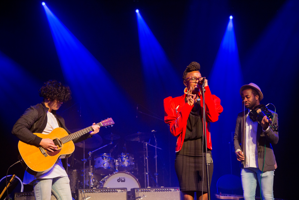 africa salon concert 2016 - photo by www.yannickanton.com-2435.jpg