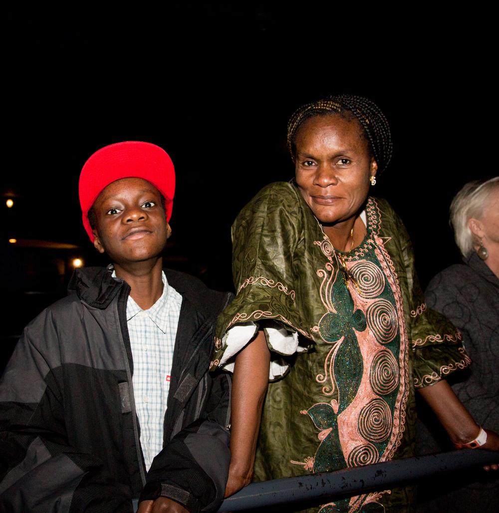 africa salon concert 2016 - photo by www.yannickanton.com-2504.jpg