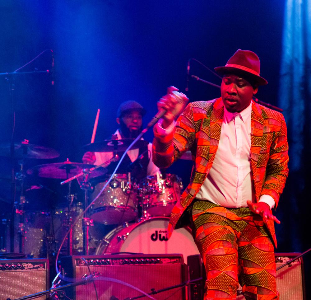 africa salon concert 2016 - photo by www.yannickanton.com-2587.jpg