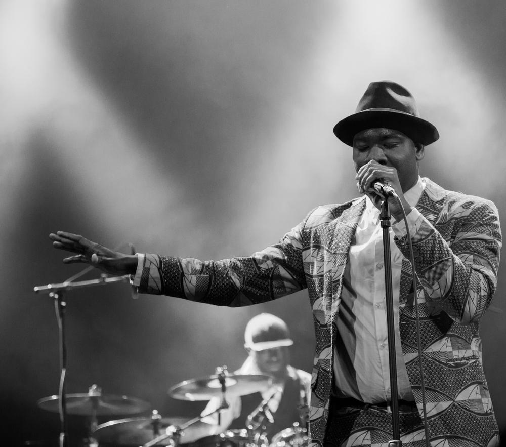 africa salon concert 2016 - photo by www.yannickanton.com-2602.jpg