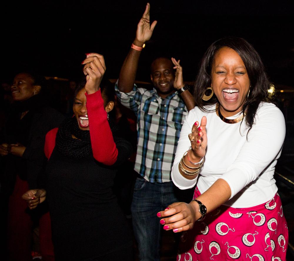 africa salon concert 2016 - photo by www.yannickanton.com-2690.jpg