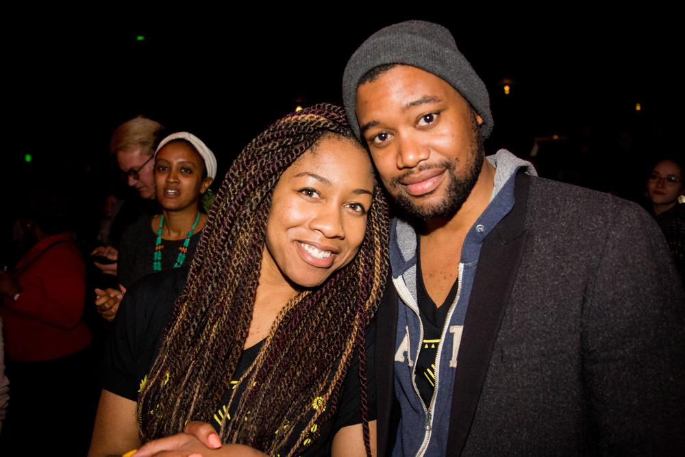 africa salon concert 2016 - photo by www.yannickanton.com-2695.jpg