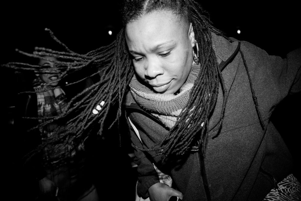 africa salon concert 2016 - photo by www.yannickanton.com-2716.jpg