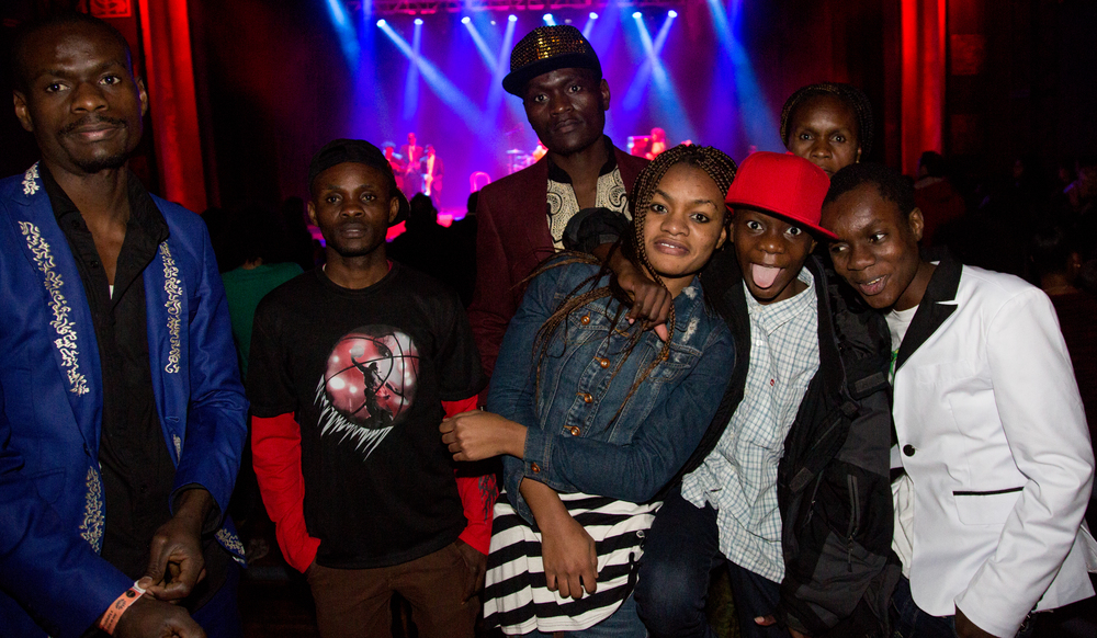 africa salon concert 2016 - photo by www.yannickanton.com-2724.jpg