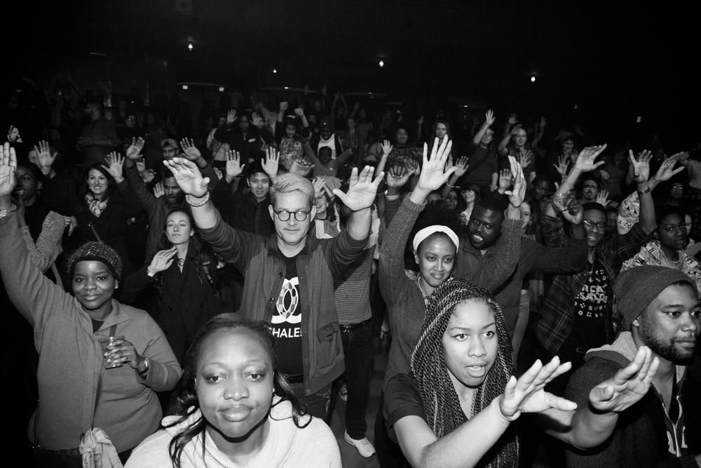 africa salon concert 2016 - photo by www.yannickanton.com-2783.jpg