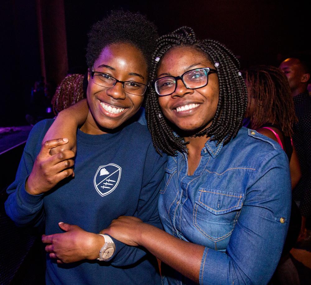 africa salon concert 2016 - photo by www.yannickanton.com-2831.jpg