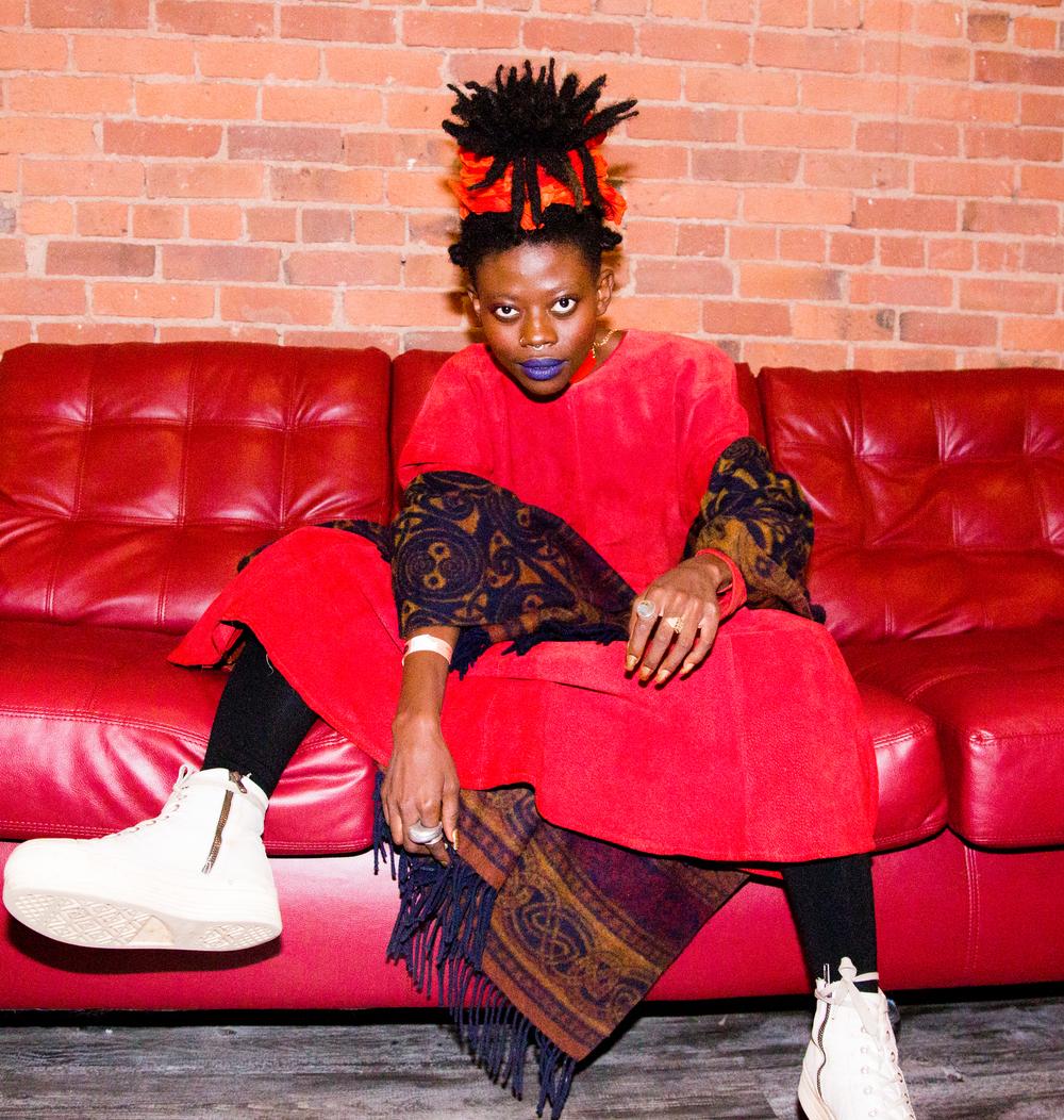 africa salon concert 2016 - photo by www.yannickanton.com-2854.jpg
