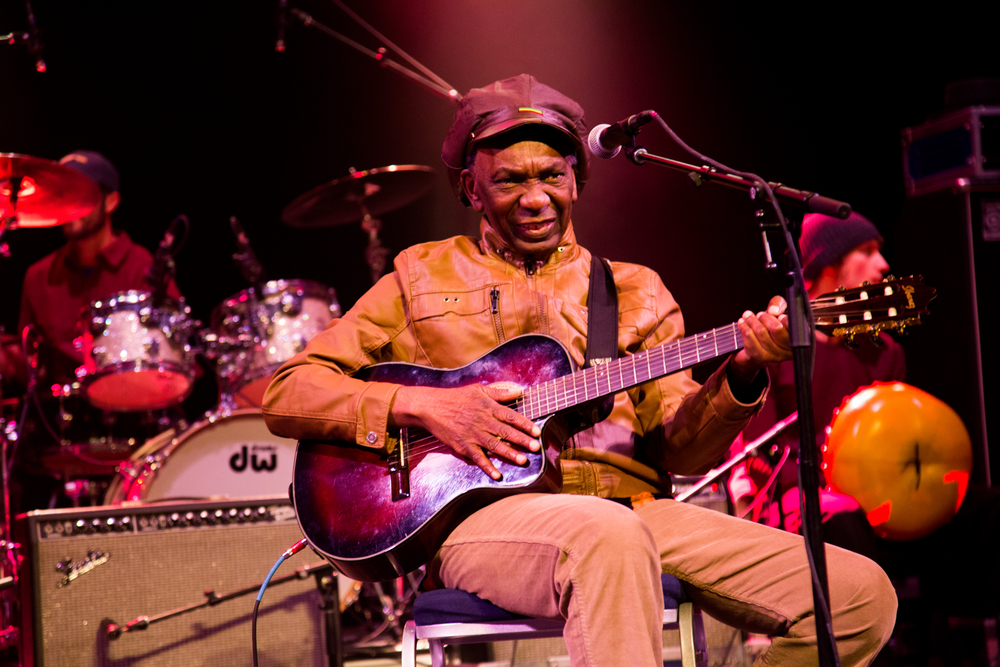 africa salon concert 2016 - photo by www.yannickanton.com-2866.jpg