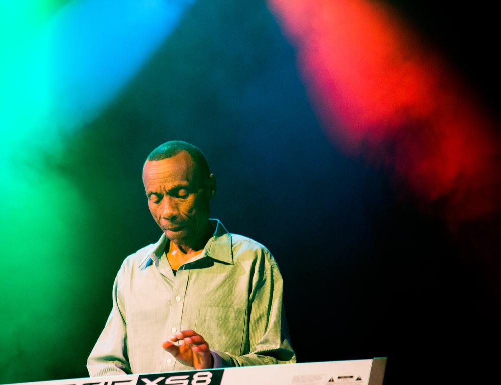 africa salon concert 2016 - photo by www.yannickanton.com-2879.jpg