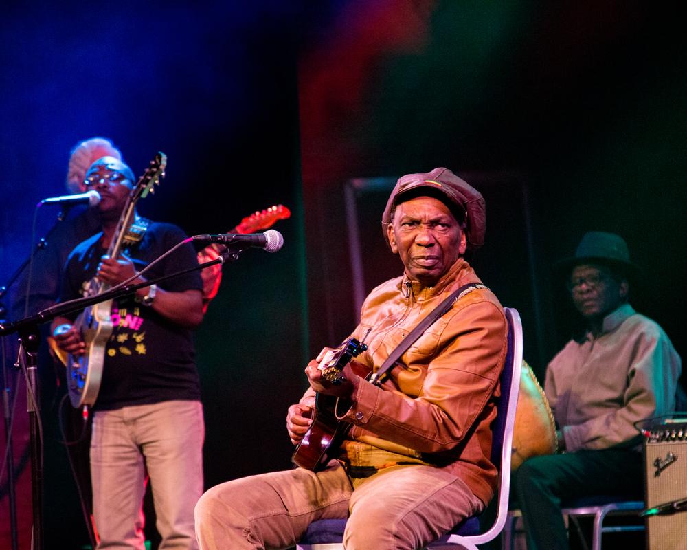 africa salon concert 2016 - photo by www.yannickanton.com-2886.jpg