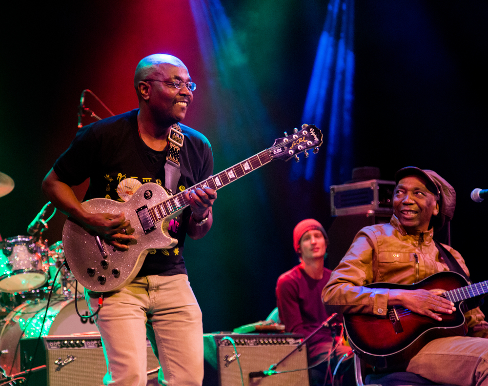 africa salon concert 2016 - photo by www.yannickanton.com-2903.jpg
