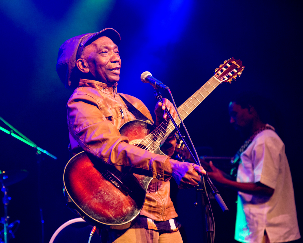 africa salon concert 2016 - photo by www.yannickanton.com-2933.jpg