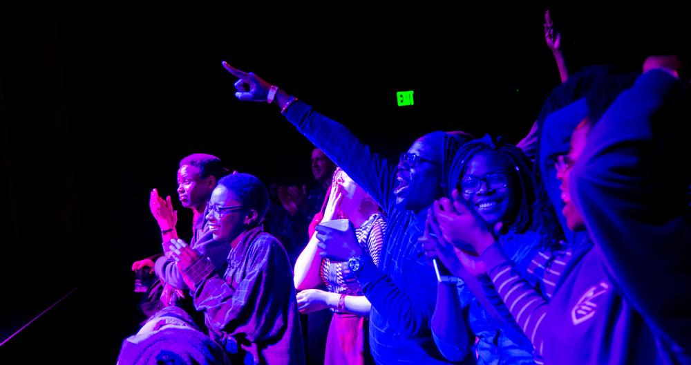 africa salon concert 2016 - photo by www.yannickanton.com-3030.jpg