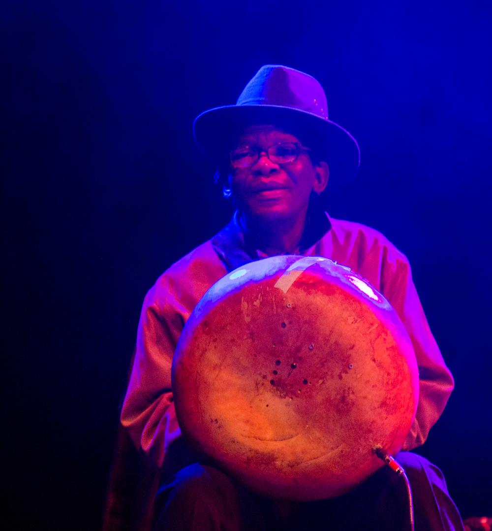 africa salon concert 2016 - photo by www.yannickanton.com-3048.jpg