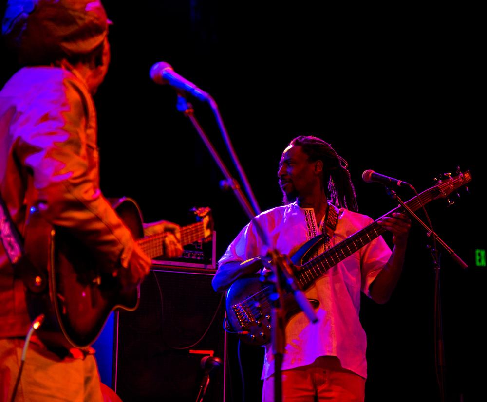 africa salon concert 2016 - photo by www.yannickanton.com-3056.jpg