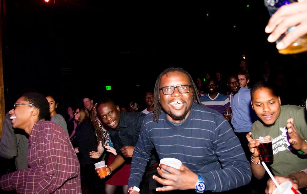 africa salon concert 2016 - photo by www.yannickanton.com-3065.jpg