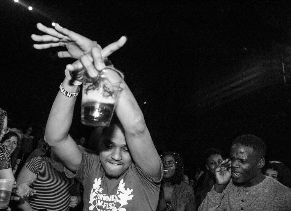 africa salon concert 2016 - photo by www.yannickanton.com-3085.jpg