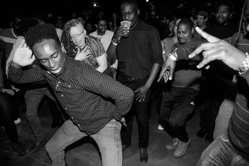 africa salon concert 2016 - photo by www.yannickanton.com-3110.jpg