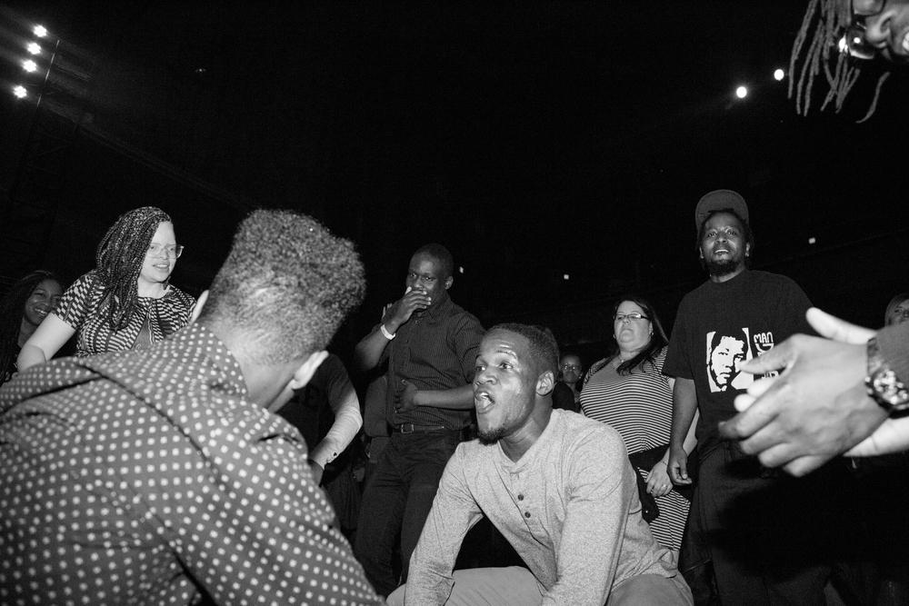 africa salon concert 2016 - photo by www.yannickanton.com-3179.jpg