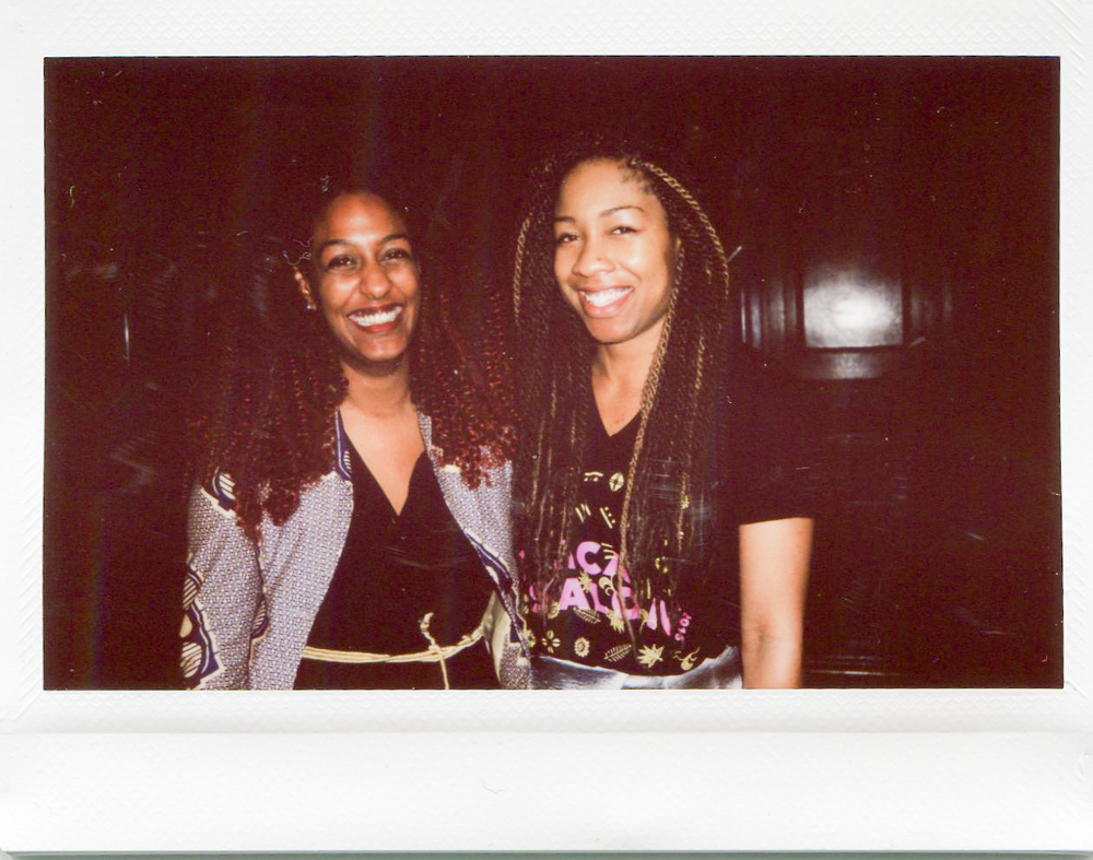 africa salon instax 2016 - photo by www.yannickanton.com-207.jpg