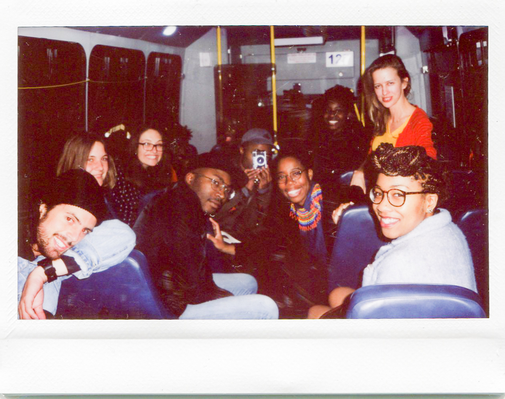 africa salon instax 2016 - photo by www.yannickanton.com-216.jpg