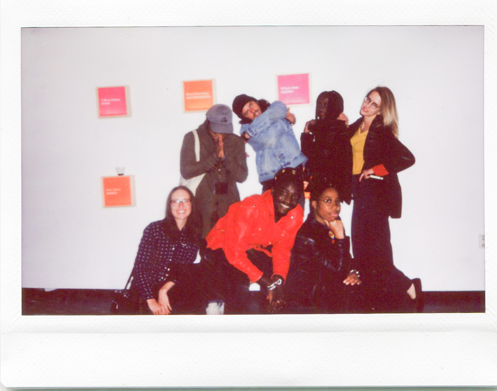 africa salon instax 2016 - photo by www.yannickanton.com-220.jpg