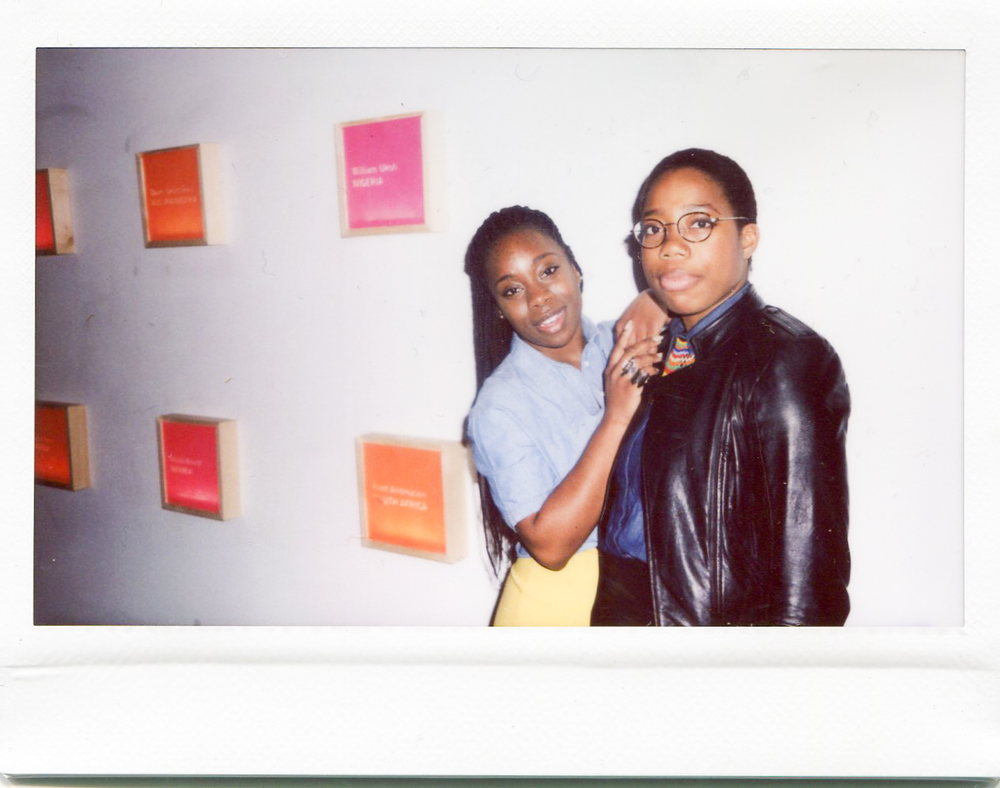 africa salon instax 2016 - photo by www.yannickanton.com-222.jpg