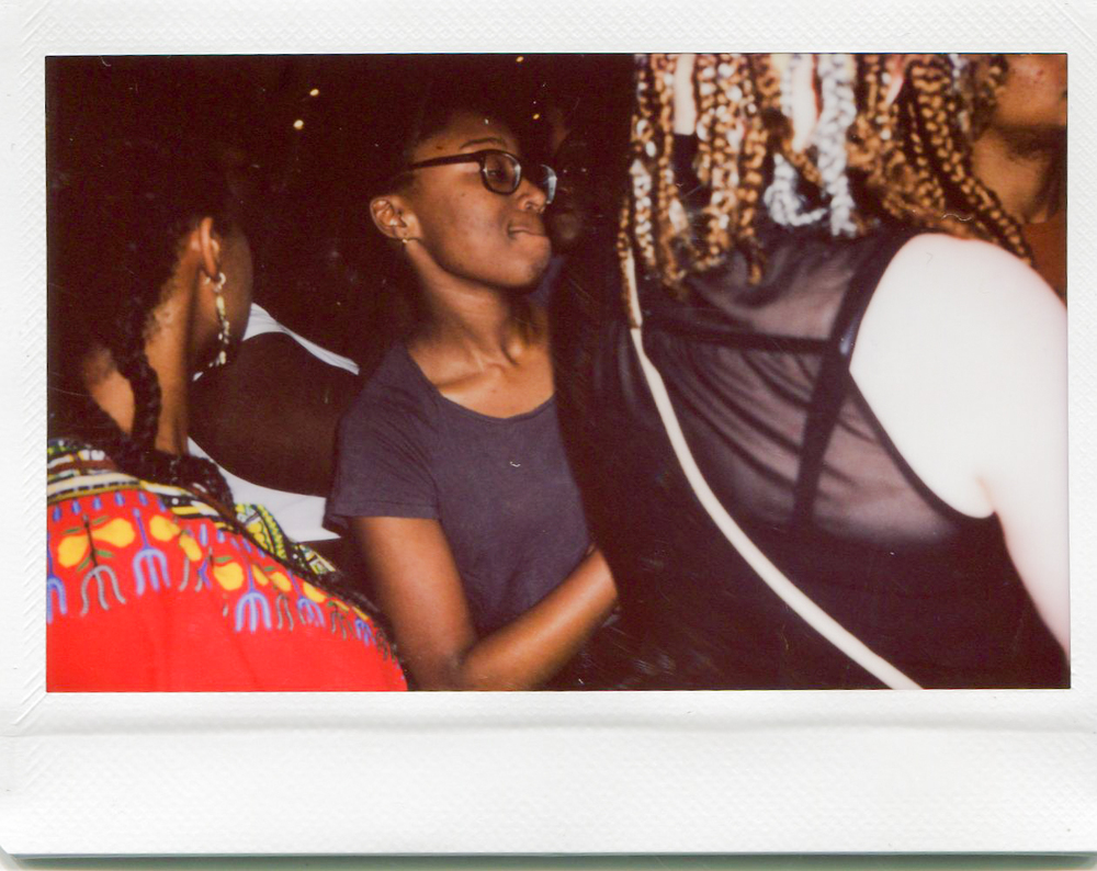 africa salon instax 2016 - photo by www.yannickanton.com-223.jpg