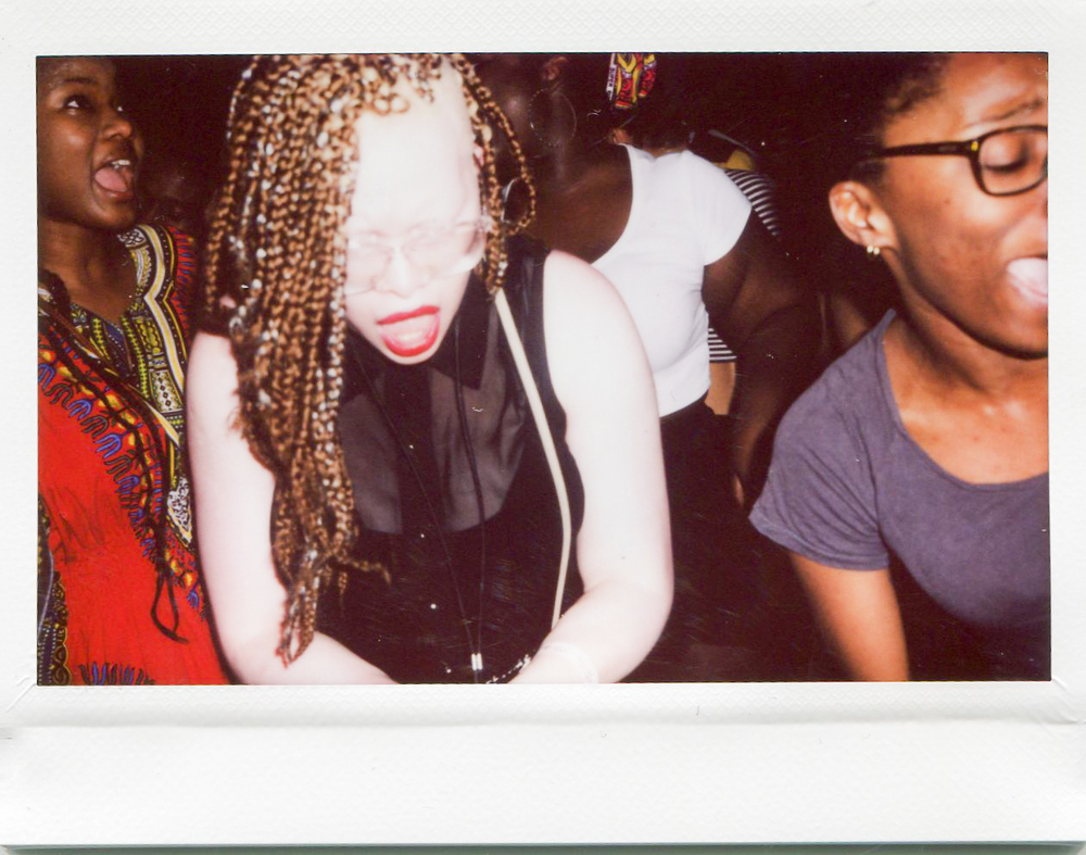 africa salon instax 2016 - photo by www.yannickanton.com-224.jpg