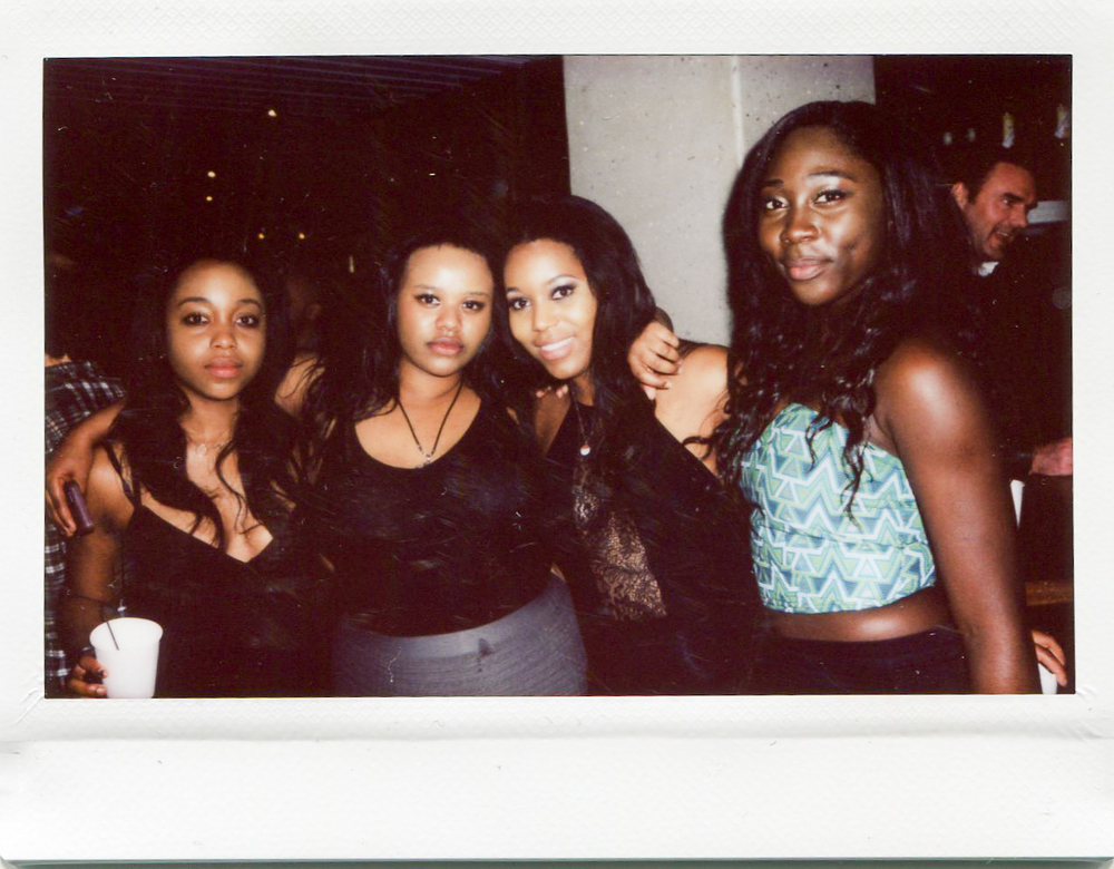 africa salon instax 2016 - photo by www.yannickanton.com-227.jpg