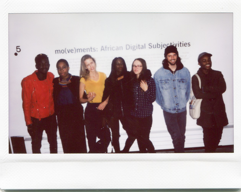 africa salon instax 2016 - photo by www.yannickanton.com-230.jpg