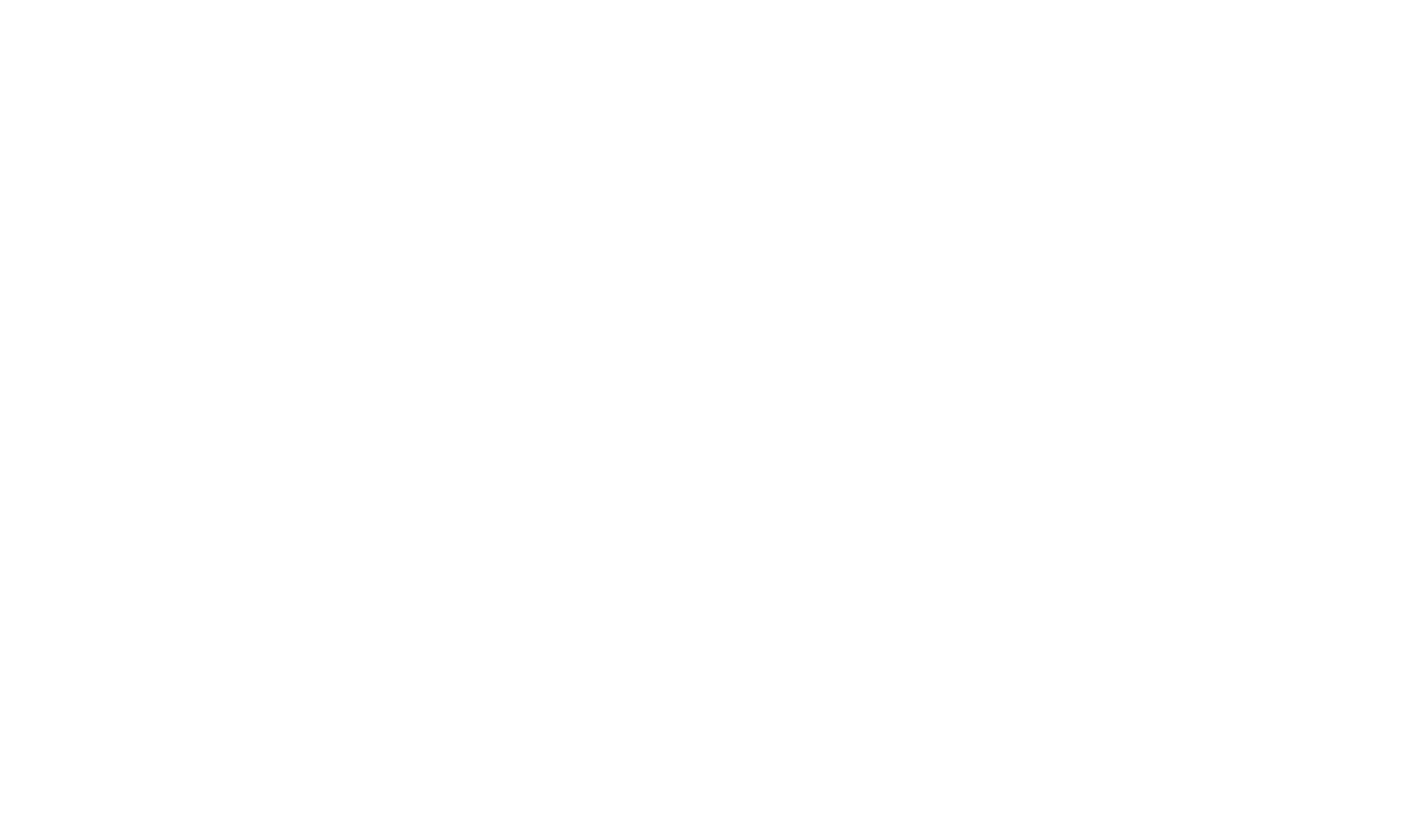 Living Earth Organic Growers Association