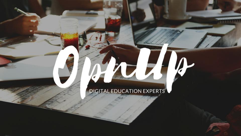Michelle-Sander-Marketing-Clients-OpnUp.png