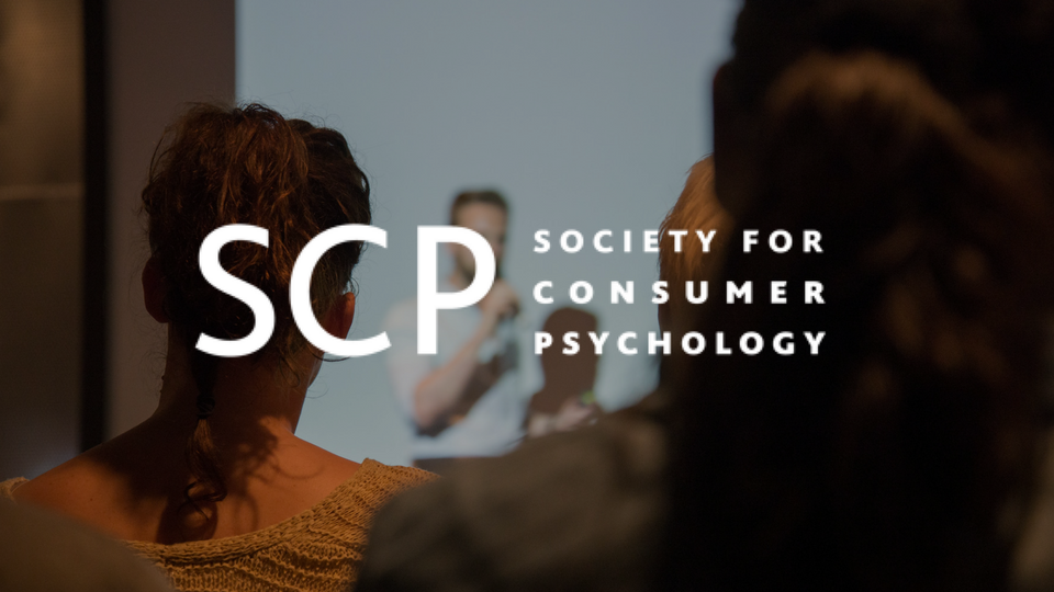 Michelle-Sander-Marketing-Clients-SCP.png