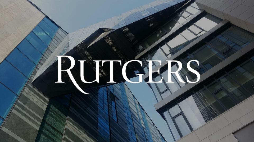 Michelle-Sander-Marketing-Clients-Rutgers.png