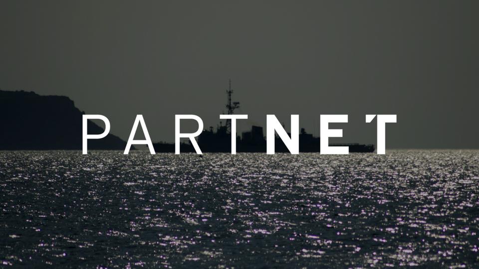 Michelle-Sander-Marketing-Clients-Partnet.png