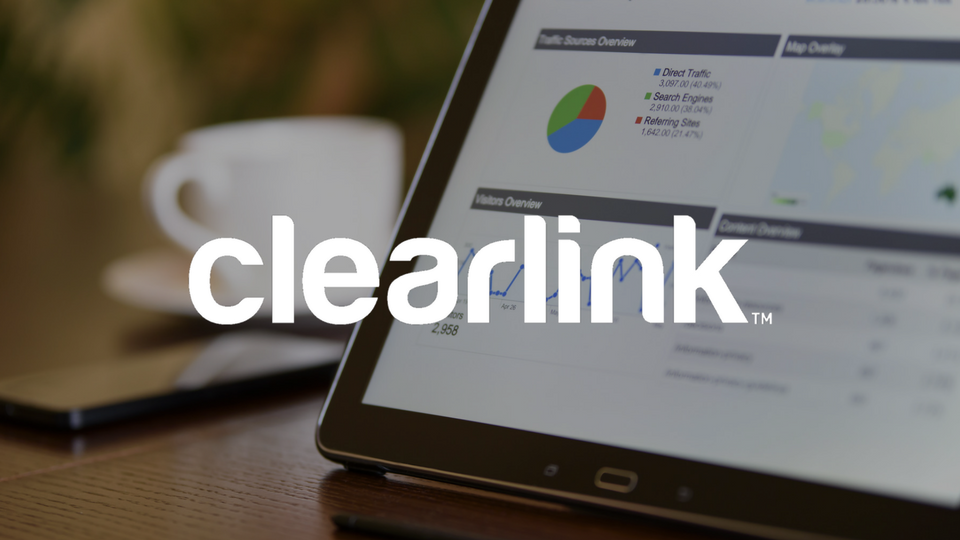 Michelle-Sander-Marketing-Clients-clearlink.png
