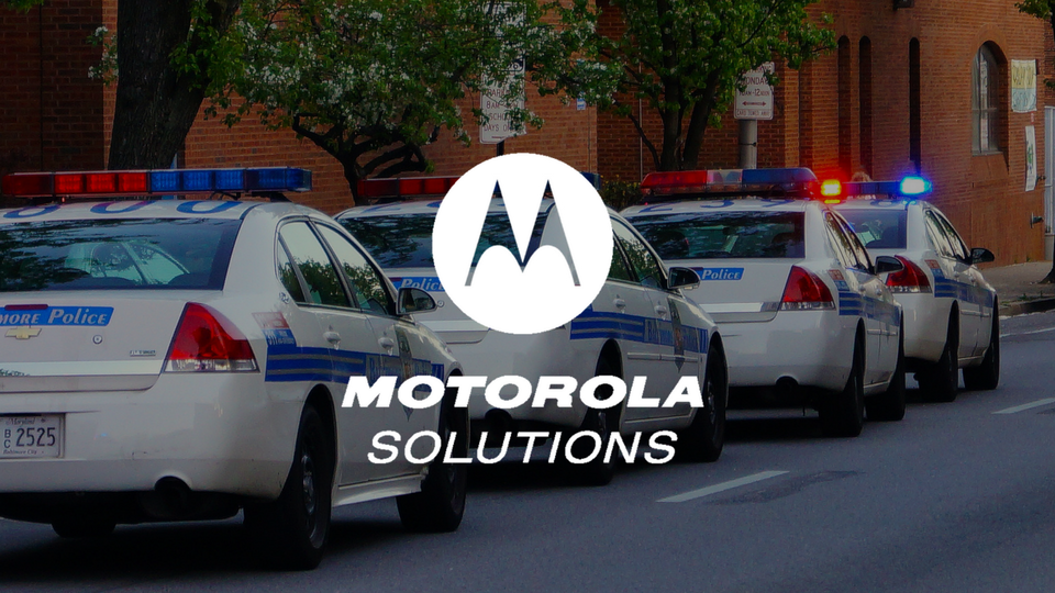 Michelle-Sander-Marketing-Clients-Motorola-Solutions.png