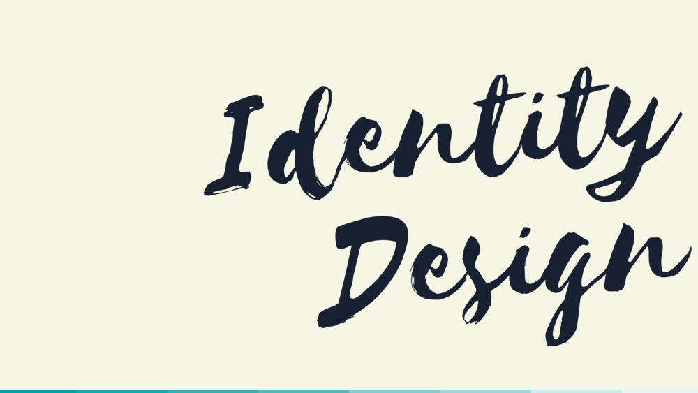 Brand-Identity-Michelle-Sander.png