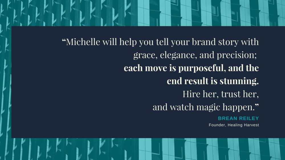 Marketing-Portfolio-Michelle-Sander-SO-Brean-Reily.png