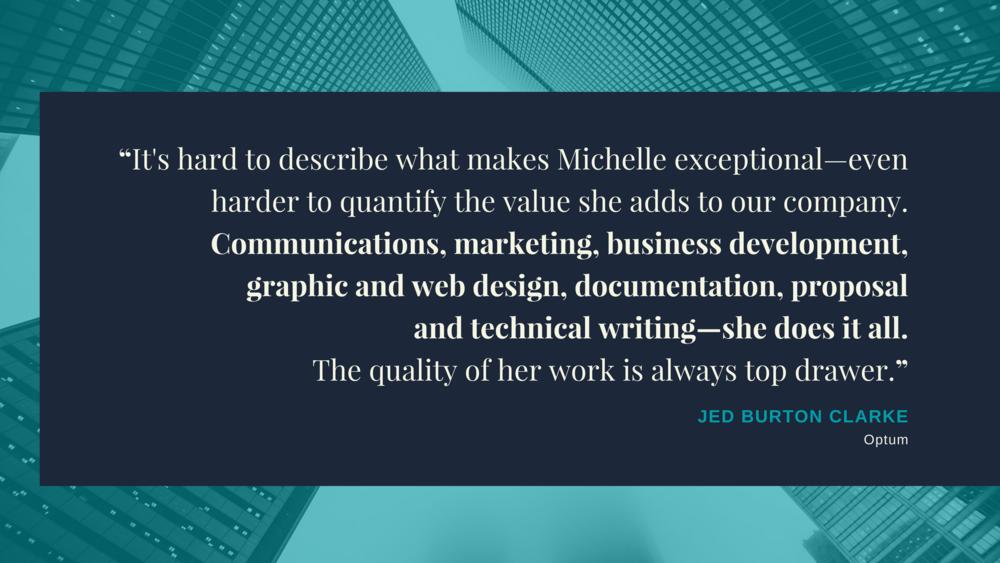 Marketing-Portfolio-Michelle-Sander-SO-Jed-Clarke.png