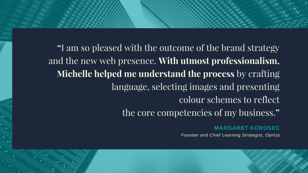 Marketing-Portfolio-Michelle-Sander-SO-Margaret-Korosec.png