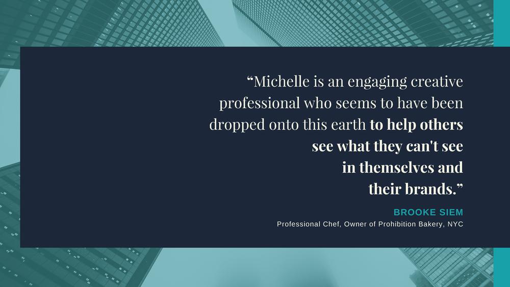 Michelle Sander_Marketing Portfolio_Page_16.png